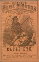 Eagle Eye, or, Ralph Warren and his red friend