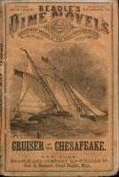 The cruiser of the Chesapeake, or, The Pride of the Nansemond