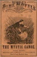 The mystic canoe