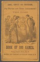 dime book of games