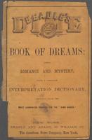 Beadle's dime book of dreams