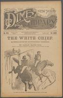 white chief