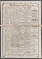 New York Saturday journal vol. 4, no. 190 supplement, page 2
