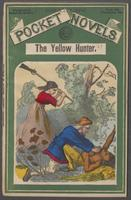 yellow hunter, The