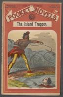 island trapper, or, The young white-buffalo hunters, The