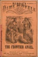 The frontier angel