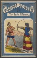 border riflemen, or, The forest fiend, The