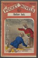 Outlaw Jack, or, The mountain devil