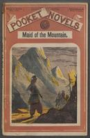 maid of the mountain, or, The brothers of the league, The