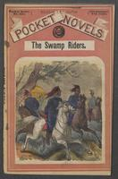 swamp riders, or, The blacksmith of Camden