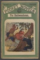 backwoodsmen, or, On the trail