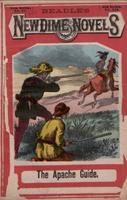 The Apache guide, or, The rescue