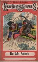 The lake rangers