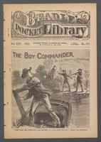 boy commander, or, The maid of Perth