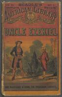 Uncle Ezekiel, and his exploits on two continents