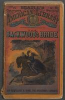 backwoods' bride