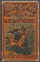 maid of Wyoming
