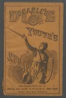 dime youth's speaker and reform orator