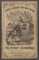 patriot highwayman