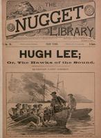 Hugh Lee, or, The Hawks of the Sound