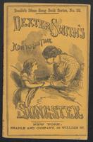 Dexter Smith's songster