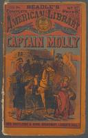 Captain Molly, or, The fight at Trenton