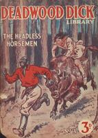The headless horsemen
