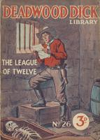 The league of twelve