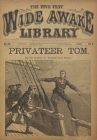 Privateer Tom