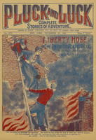 Liberty Hose, or, The pride of Plattsville