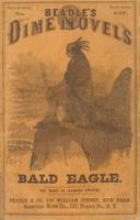 Bald Eagle, or, The last of the Ramapaughs