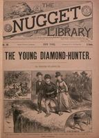 The young diamond-hunter